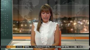 Canal 3/24 - 16/07/2020
