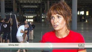 """""""Sempre endavant"""", tret de sortida a la nova temporada de TV3"""