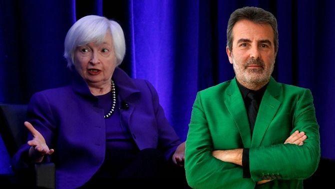"""Sala-i-Martín: """"No estàbé penalitzar empreses que ens han salvat el cul, com Zoom"""""""