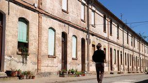 """La pressió turística agreuja el despoblament rural al Berguedà: """"M'han dit que no a vuit pisos"""""""