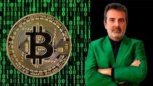 Què són les criptomonedes com els bitcoins?