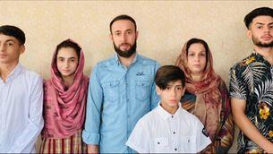 El Pentàgon reconeix que va matar per error 10 membres d'una família en un atac amb dron el penúltim dia de la retirada de l'Afganistan