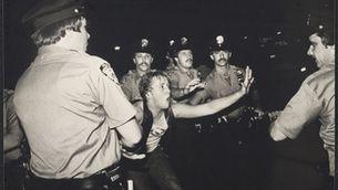 Retorn a Stonewall, on va néixer l'Orgull Gai