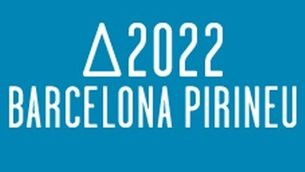 Barcelona-Pirineu no es presentarà dilluns al COE
