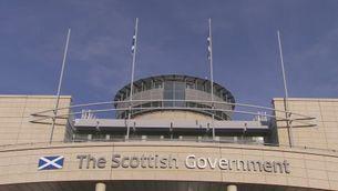 Escòcia prepara segon referèndum i laboristes estudien afegir-s'hi