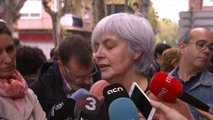 Telenotícies Barcelona 26/10/2016