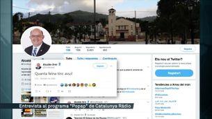 Sant Esteve de les Roures, un municipi fictici que triomfa a les xarxes socials