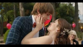 Imatge de:Benvinguts a la família - La boda (capítol 26)