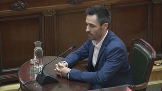 """the-mayor-of-sant-julià-de-ramis:-""""puigdemont-did-not-show-up-on-october-1.-an-army-did"""""""