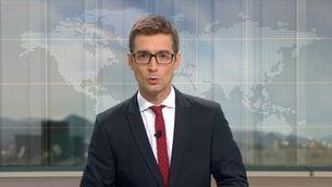 Telenotícies migdia - 26/09/2019