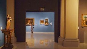 Els museus, obligats a reinventar-se amb el coronavirus