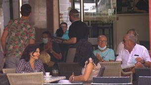 Figueres manté 15 dies més les mesures restrictives per frenar la Covid-19