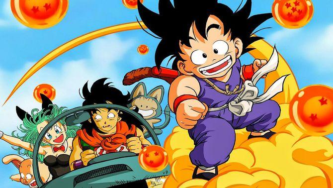 """Mor Shunsuke Kikuchi, autor de la música de """"Bola de drac"""", """"Dr. Slump"""" i """"Doraemon"""""""