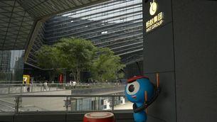 La Xina colla els proveïdors de préstecs online i les criptomonedes