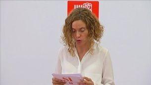 Telenotícies vespre - 23/06/2016