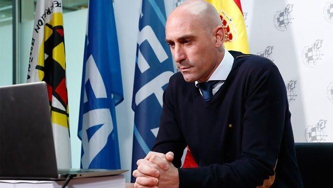 La Federació Espanyola proposa una línia de finançament de 500 milions d'euros per als clubs amb problemes