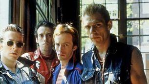 """""""Casa Babylon"""" 08.05.21 """"Es fa bon reggae fora de Jamaica? De Blondie a The Clash"""""""