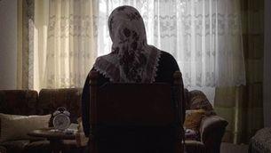 "El documental ""Terra remoguda"", coproducció de TV3, seleccionat al Sarajevo Film Festival"