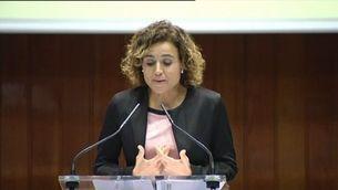 Primera reunió del nou govern Rajoy