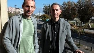 Els Premis Literaris de Lleida reconeixen obres inspirades en la natura