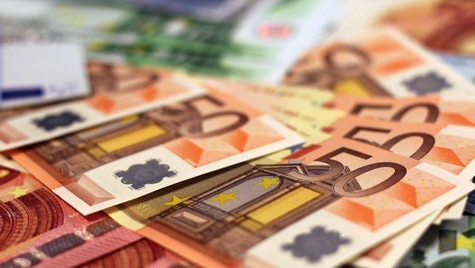 Hisenda anuncia que té a punt els 4.500 milions de bestretes per a les autonomies