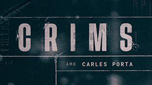 """""""Crims"""""""
