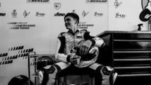 Mor un pilot de 14 anys després d'un greu accident a l'European Talent Cup
