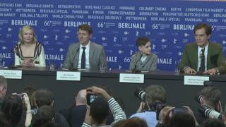 "Imatge de:Berlinale: ""Midnight Special"""