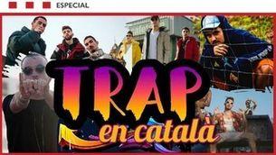 """iCatKids"" 27.06.20 ""Especial trap en català"""