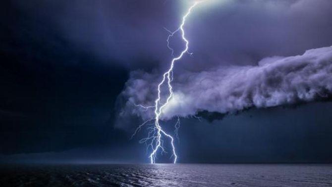 En marxa el concurs del calendari de l'Organització Meteorològica Mundial per al 2021