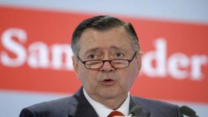 Polítics corruptes, banquers i terroristes: els indults més polèmics a Espanya