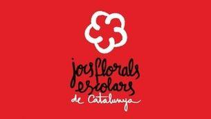"""Els Jocs Florals Escolars de Catalunya lliuren demà els premis als projectes guanyadors que es convertiran en capítols d'""""Una mà de contes"""""""
