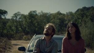 """Inici del rodatge de la coproducció de TV3 """"Suro"""", primer llargmetratge del cineasta Mikel Gurrea"""