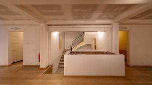 La UTE Varis-Transversals redactarà el projecte museogràfic de la Casa Natal Salvador Dalí de Figueres