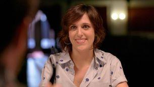 Laura Romaní