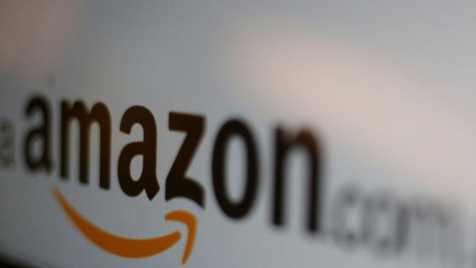 Amazon tria Barberà del Vallès per instal·lar el segon centre més gran a Catalunya