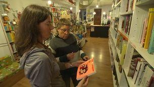 Els llibres d'aquest Sant Jordi per als més petits, més feministes que mai
