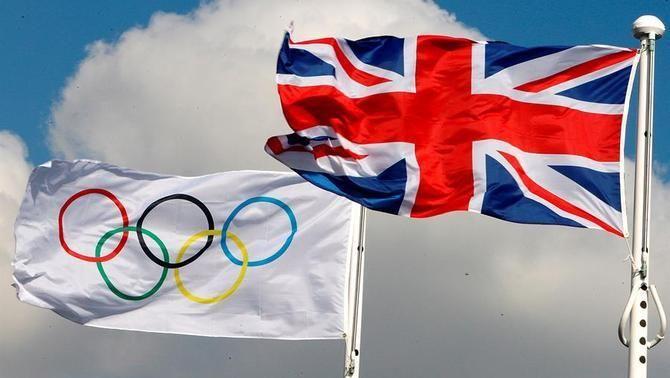 El Regne Unit s'afegeix a les peticions del Canadà i Austràlia d'ajornar els Jocs de Tòquio