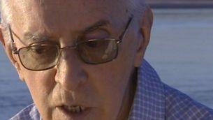 Mor als 92 anys Pere Casaldàliga, bisbe dels pobres