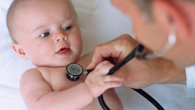 Salut concentrarà els equips de pediatria dels CAP per donar més bon servei