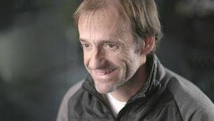 """Tràiler """"Ferran Latorre. Més enllà dels 8.000"""""""