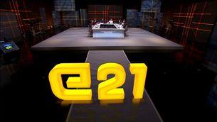 El desplegament de TV3 i el 324.cat per cobrir la jornada electoral del 14F