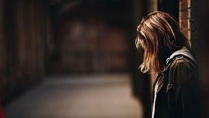 Segons el sistema de detecció de la Generalitat, les temptatives de suïcidi en joves de fins a 18 anys van augmentar l'any passat un 27 per cent.