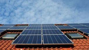 La fi de l'impost al sol impulsa el boom de l'autoconsum d'energia fotovoltaica
