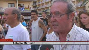 Lloret reclama acabar amb el turisme de borratxera