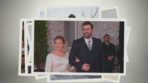 Biografia de Mariano Rajoy