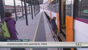 Telenotícies Barcelona 26/01/2015
