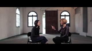 """Imatge de:Entrevista a la """"performer"""" Laia Estruch"""