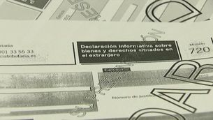 Panamà: així van regularitzar els espanyols
