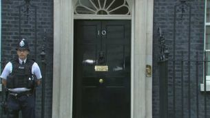 Boris Johnson no vol ser primer ministre